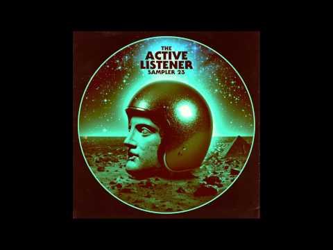 Adam Leonard  -  I'm Gonna Sleep With Myself [Tonight]