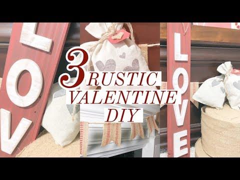 easy-valentine's-crafts-|-rustic-home-decor-|-easy-valentine-diy