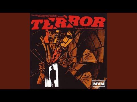 'Terror' - End Title