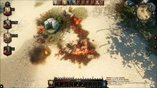 Uammo: Divinity Original Sin Part 20