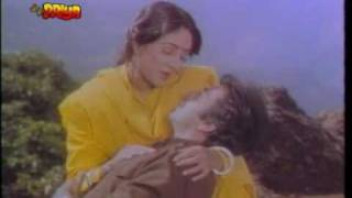 Download song from the old hindi film
