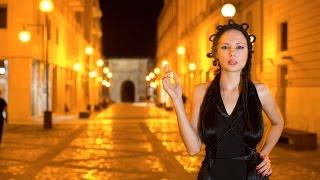 Benevento In Moda 2015 IV Ed  L'Una Hotel Il Molino