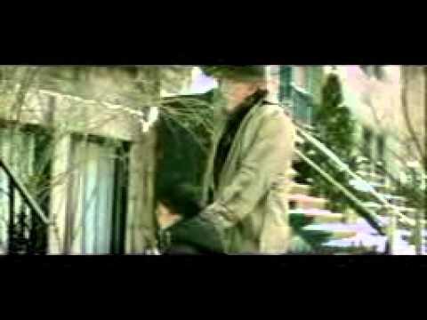 TLF Feat. Corneille - Le Meilleur Du Monde ( CLIP OFFICIEL ).3gp