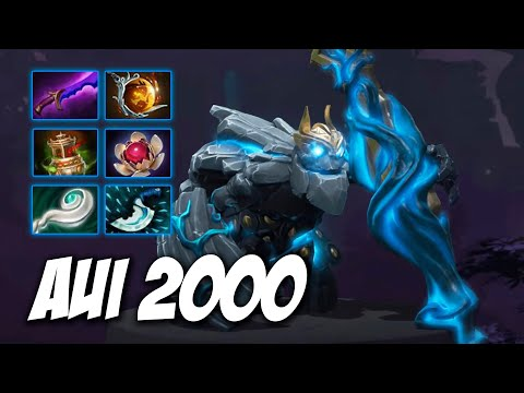 MidOne WISP - OG vs VP.Prodigy - Dota 2 Pro Gameplay [Watch & Learn] from YouTube · Duration:  26 minutes 39 seconds
