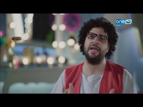 البلاتوه | وهي دي الحاجات اللي بتظهر وتختفي في رمضان
