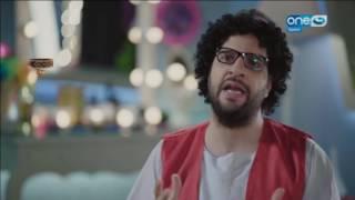 أحمد أمين: المشمش بيشهر إسلامه في رمضان ويبقى قمر الدين