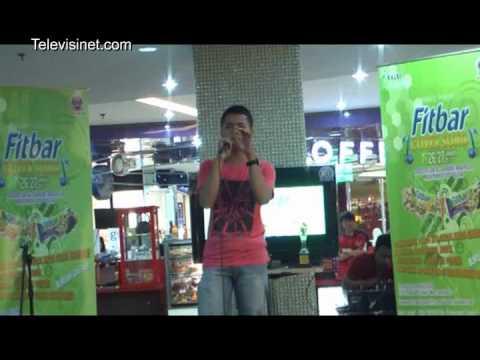 Terry - Butiran Debu (Cover by Wawan Kurniawan)