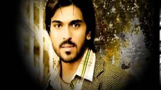 Aamar Sarata Din Meghla Aakash   SrIkanta Acharya   YouTube