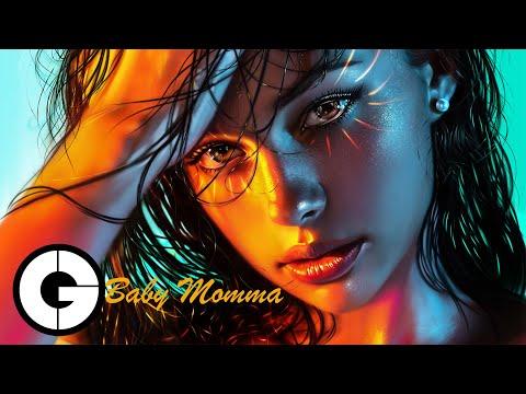 Yung Felix ft. Poke, Bizzey - Baby Momma (Brad Braxton Remix) indir
