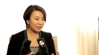 Video Marie Lu - Expectations of YA Readers download MP3, 3GP, MP4, WEBM, AVI, FLV Agustus 2017