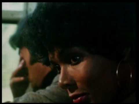 Ajita wilson black aphrodite 1977 7