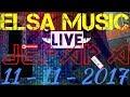 ELSA MUSIC LIVE JEPARA  1
