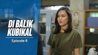 Thumbnail of #DiBalikKubikal Series Ep 8 – Shinta Si Jagonya Multitasking   XL Presents