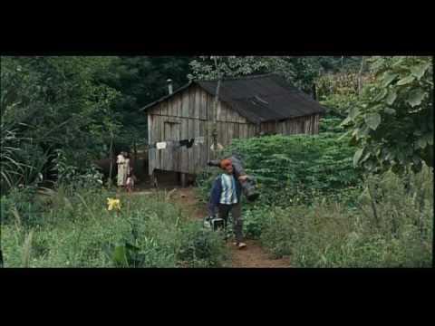el-camino-de-san-diego-(trailer)