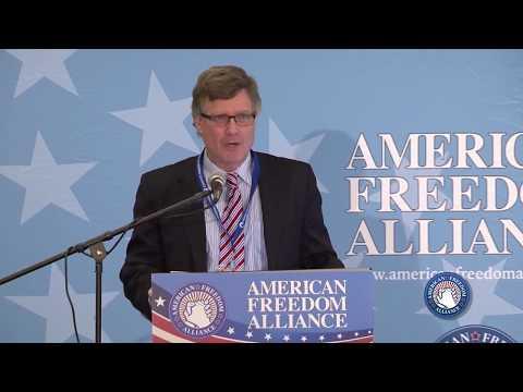 "Howard Hyde - The Evolution of Berkeley's ""Free Speech"" Movement"