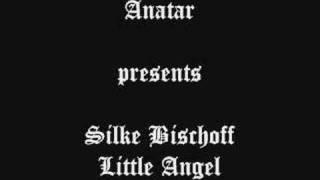 Silke Bischoff - Little Angel