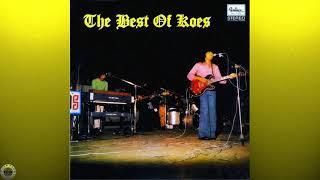 Download The Best of Koes Renew from Original Vinyl 2