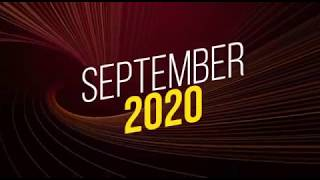 World Congress of Anaesthesiologists (WCA) 2020 - Prague!