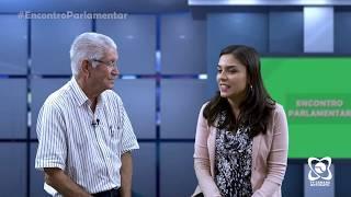 Encontro parlamentar 2020 - Vereador Carreira (PSB)