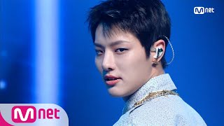 Download [WOODZ - FEEL LIKE] KPOP TV Show   #엠카운트다운   M COUNTDOWN EP.704   Mnet 210401 방송