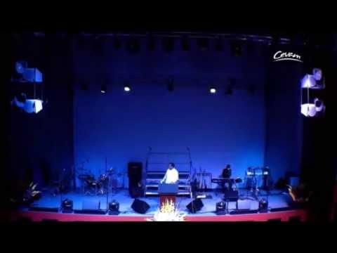 Ambany fahasoavana (Cevam Church) / FULL MESSAGE