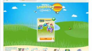 How to Download Games to the Leapster2 | LeapFrog