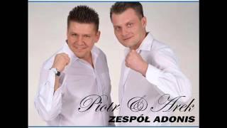 ADONIS - Zabiorę Ciebie 2015