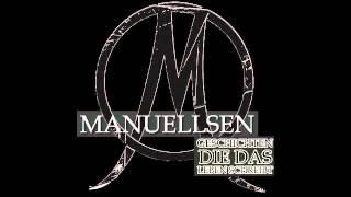 Manuellsen - Nachtschicht (Don Tone)