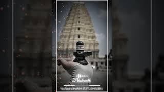 jai jai shivshankar status war jai jai shivshankar whatsapp status full screen