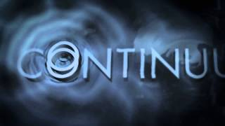 Континуум 2 сезон Тизер (HD)