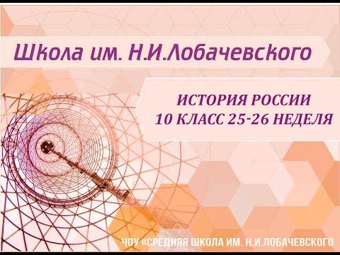Национальный состав России — Википедия