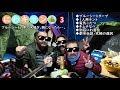 カラス - YouTube