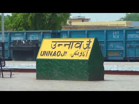 Unnao City Constituency Video| The thaat
