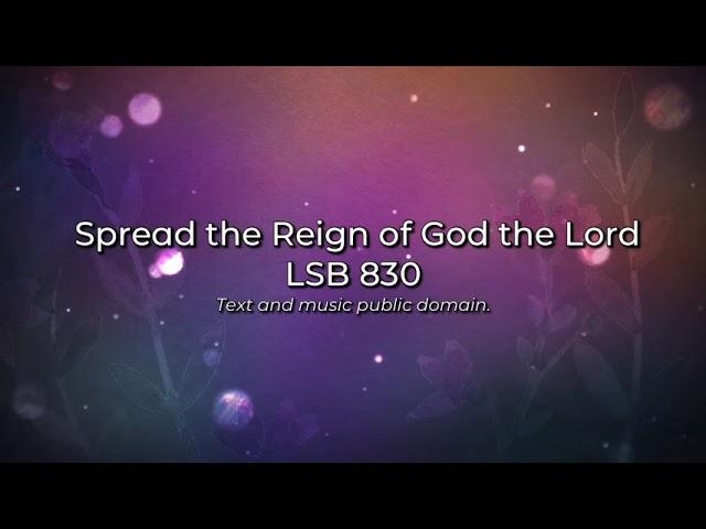 Worship June 13