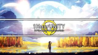 Distrion & Alex Skrindo - Entropy [1 Hour Version]