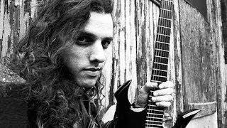 90´s Thrash/Death Metal - A Deathumentary (Morbid Angel, Death, Gorguts, Entombed, Sepultura)