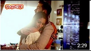 Ishqbaaz   22 March 2017   Upcoming Twist   Star Plus TV Serial News