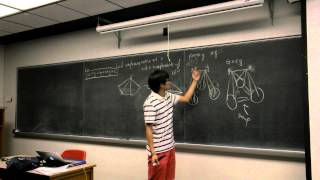2015-08-11 Ilkyoo Choi - A step towards both Geelan's Conjecture and Gyárfás' Conjecture