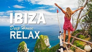Ibiza Summer Mix 2020 - Best Of Deep & Tropical House Music - Chill Out