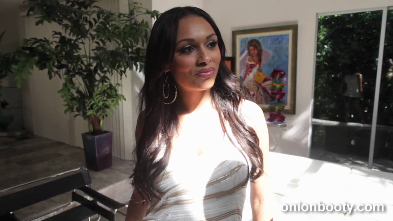 Youtube Bethany Benz nudes (54 foto and video), Sexy, Hot, Feet, in bikini 2006