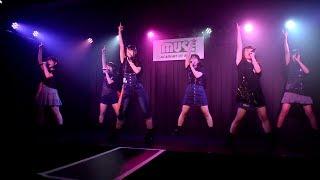 2017年11月10日(金)代々木女子音楽院の定期ライブから、『道』です。振...