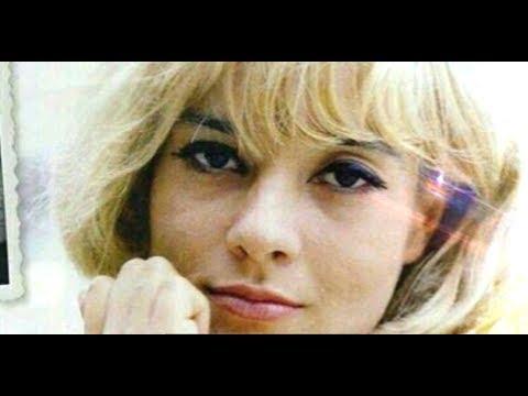 Sylvie Vartan  -  Quand un amour renaît