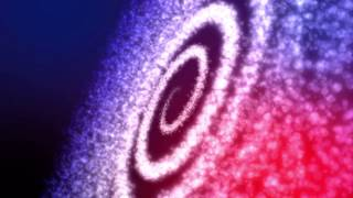 Video Blackmill - Fortune Soul (Sacred Remix) download MP3, 3GP, MP4, WEBM, AVI, FLV Juli 2018