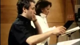 West Side Story - One hand, one heart (Te Kanawa/Carreras)
