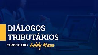 Diálogos Tributários:  A tributação da Economia Digital no Uruguai - Prof. Addy Mazz