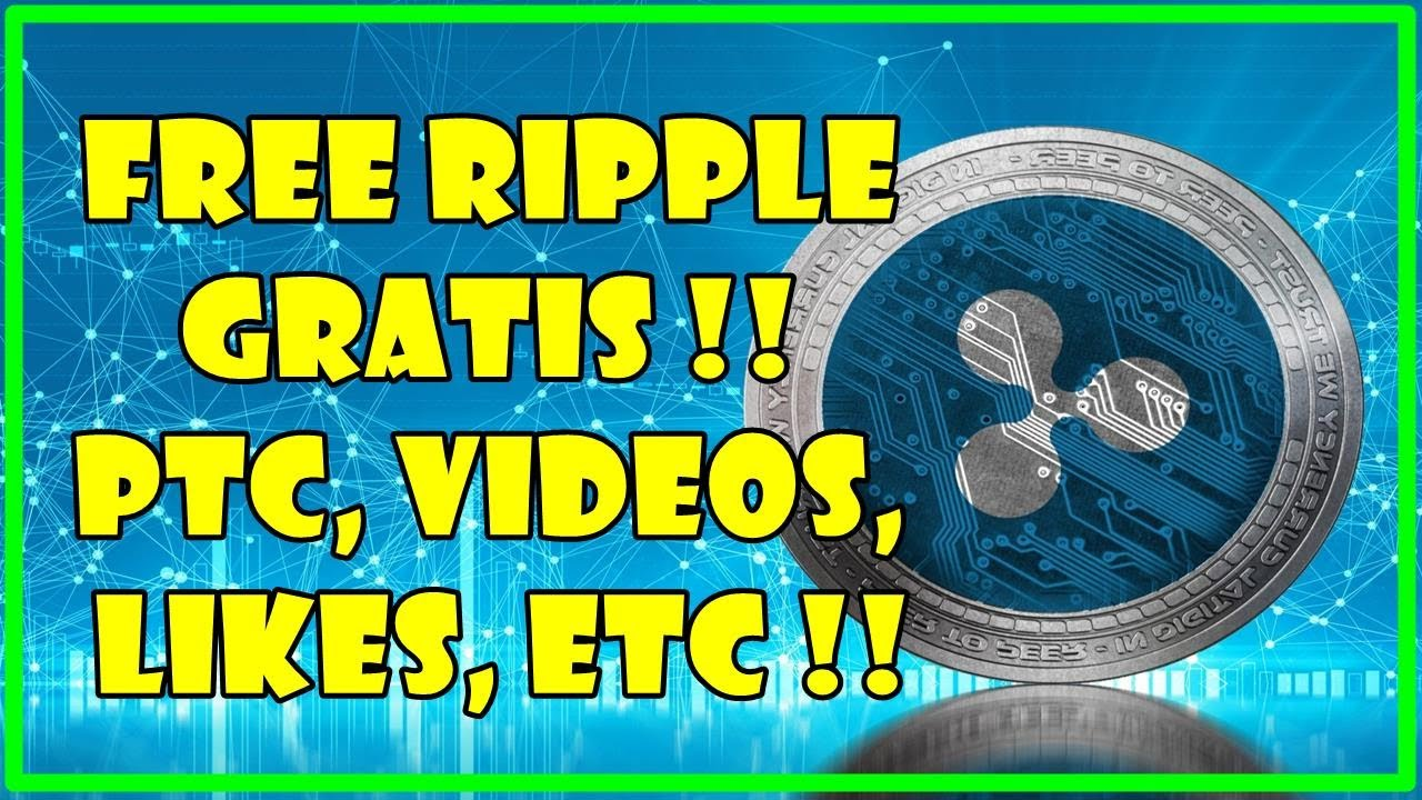 Ripple Mining Software What Is Xrp Going To Do – Suzanne