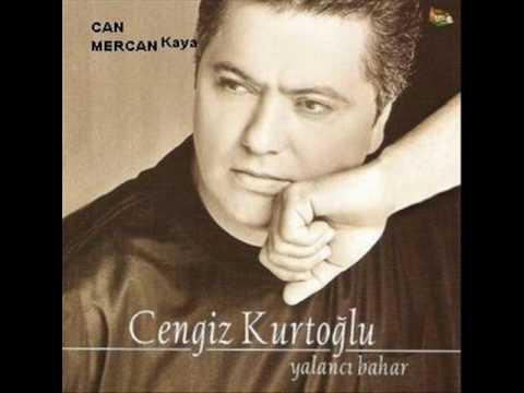 Cengiz Kurtoğlu - Elveda Sevgilim mp3 indir