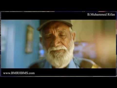 AvalukenaSong VideoAnirudh Ravichander, Srinidhi VenkateshVignesh Shivan