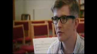 The Military Wives Choir -  A Year On -  Aired BBC2 on Christmas Day 2012