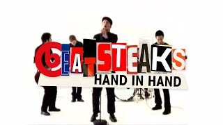 Watch Beatsteaks Hand In Hand video